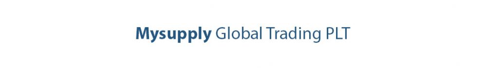 Mysupply Global Trading PLT