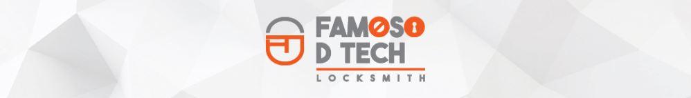 Famoso D Tech Enterprise