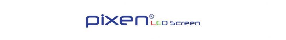 Pixel Energy Sdn Bhd