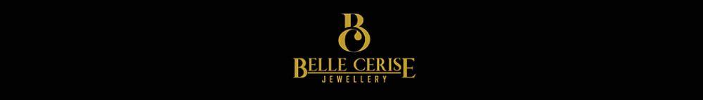 Belle Cerise Jewellery Sdn Bhd