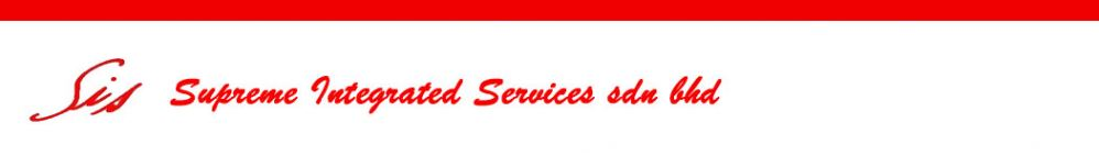 Supreme Integrated Services Sdn Bhd
