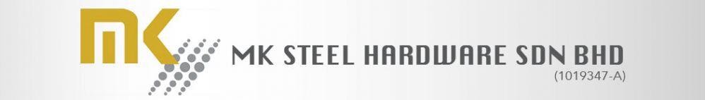 MK STEEL HARDWARE SDN BHD