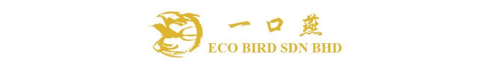 Eco Bird Sdn Bhd