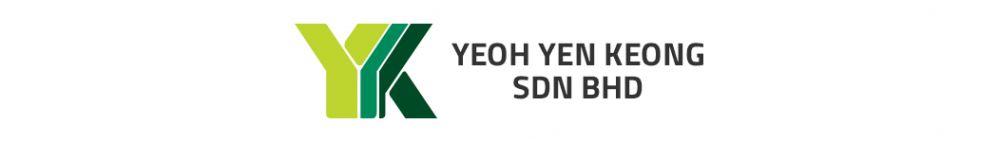 YEOH YEN KEONG SDN BHD