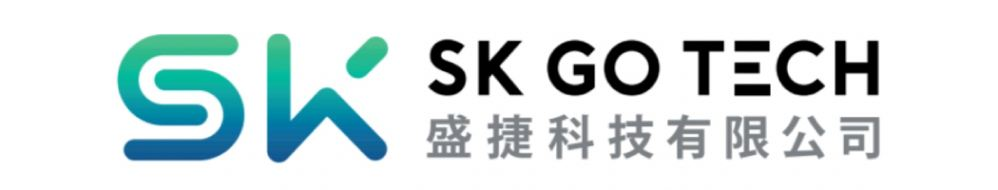 SK GO TECH
