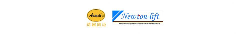 Ecano Tools & Equipment Sdn Bhd