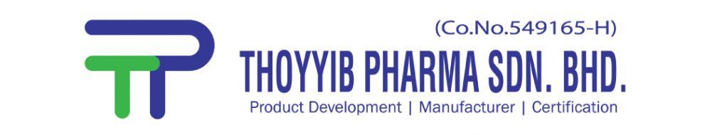 Thoyyib Pharma Sdn Bhd