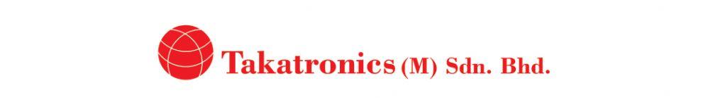 Takatronics (M) Sdn Bhd