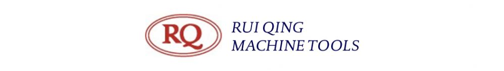 Rui Qing Machine Tools