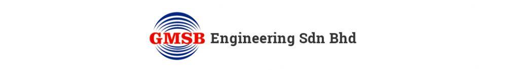 GMSB Engineering Sdn Bhd