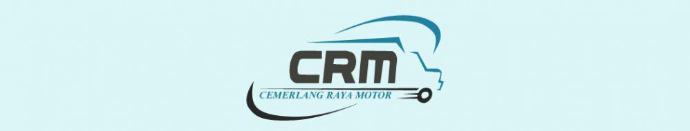 Cemerlang Raya Motor Sdn Bhd