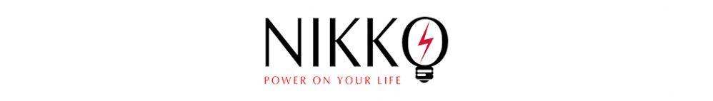 Nikko Power (M) Sdn Bhd