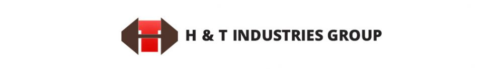 H & T Industries Group