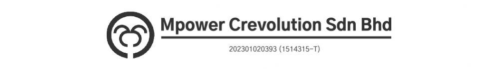 Power Ant Crevolution Sdn Bhd