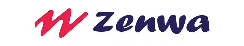 Zenwa Industry Sdn Bhd