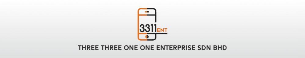 Three Three One One Enterprise Sdn Bhd