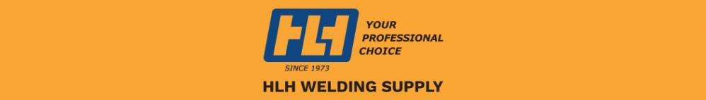 HLH Welding Supply