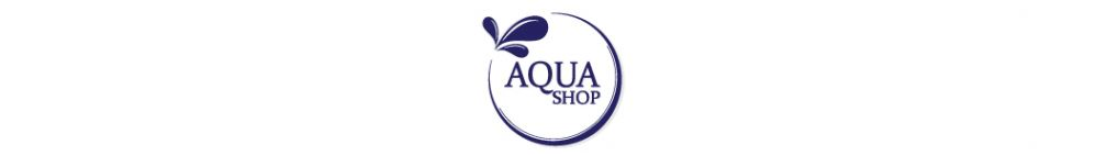 Aqua Shop Marketing Sdn Bhd