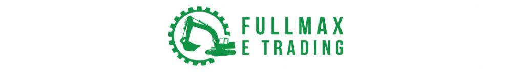 Fullmax E Trading