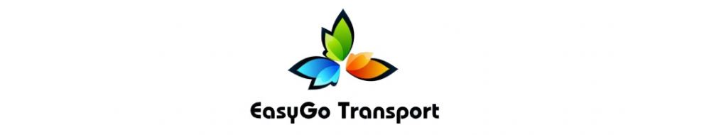 Easygo Transport