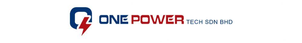 One Power Tech Sdn Bhd