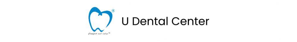 U Dental Center