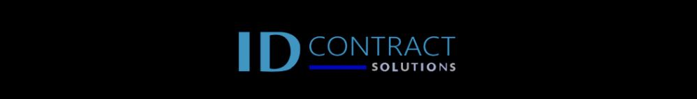 ID Contract Solutions Sdn Bhd