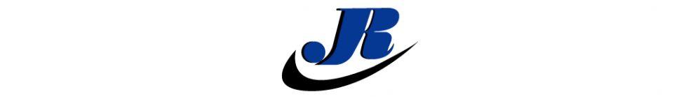 JR-Tech Solution Sdn Bhd
