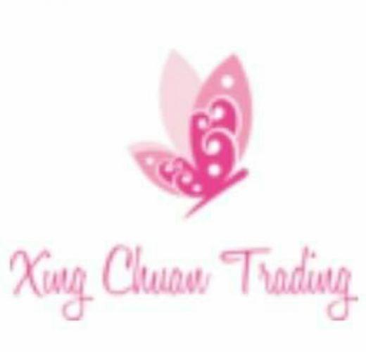 Xing Chuan Trading