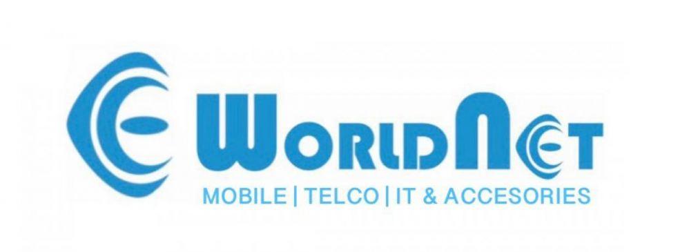 Worldnet Station Sdn Bhd