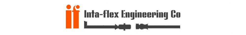 Inta-Flex Engineering Co