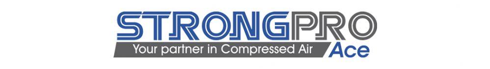 Strongpro Ace Sdn Bhd