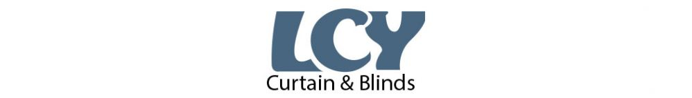 LCY Curtain & Blinds