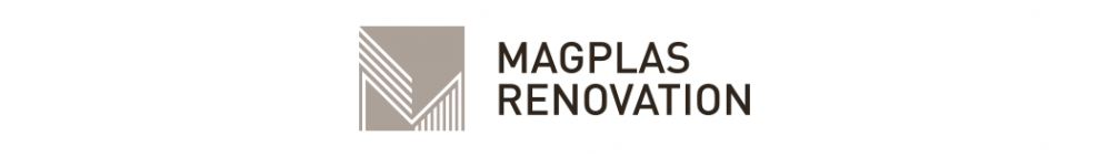 Magplas Renovation