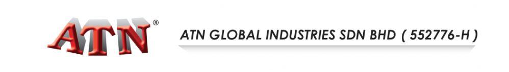 ATN Global Industries Sdn Bhd