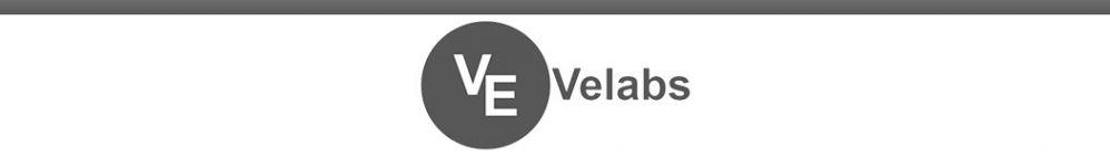 Velabs Sdn Bhd