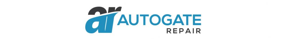 AR Autogate