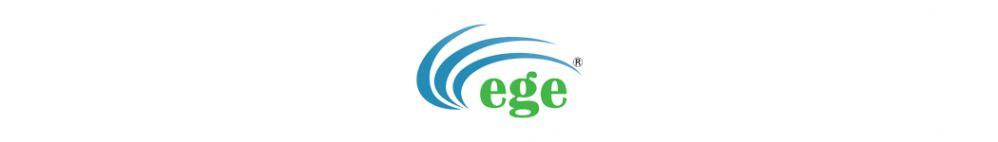 EGE Technology Sdn Bhd