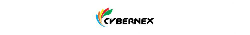 CYBERNEX