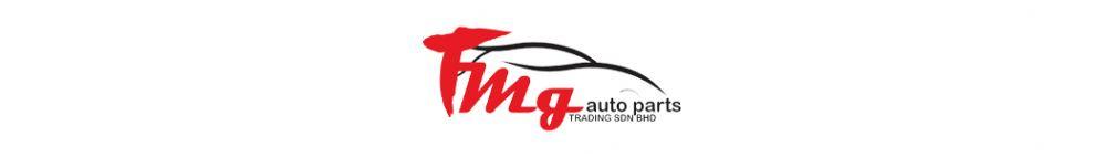 TMG Auto Parts Trading Sdn Bhd