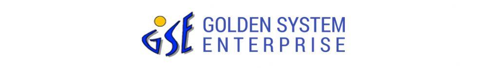 Golden System Enterprise