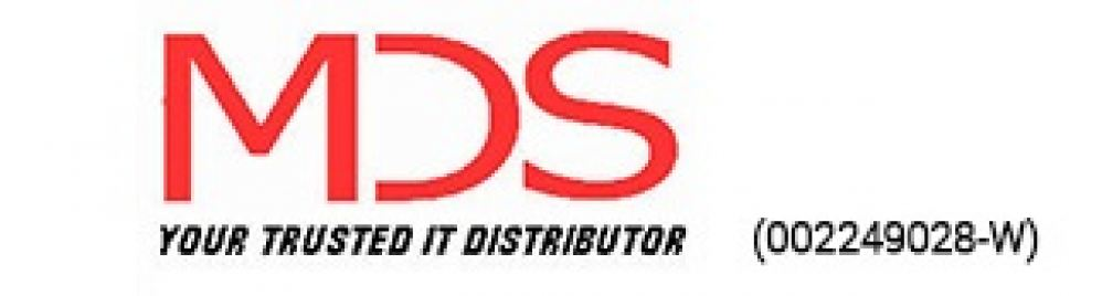 MASTER DISTRIBUTION SOLUTION (MDS)