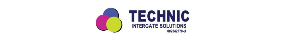 Technic Intergate Solutions