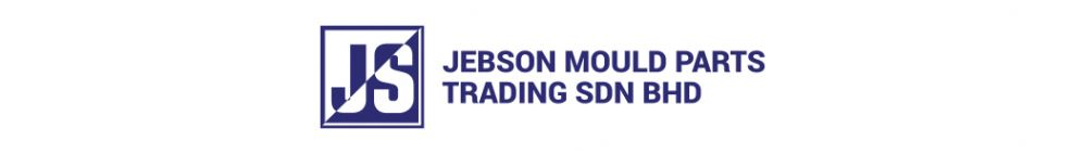 Jebson Mould Parts Trading Sdn Bhd