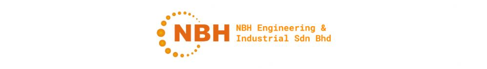 NBH Engineering & Industrial Sdn Bhd