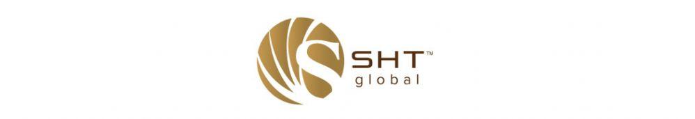 SHT Global Enterprise