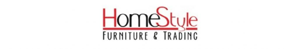 Home Style Furniture And Trading