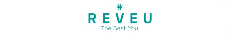 Reveu International Sdn Bhd
