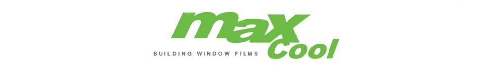 Max Cool Decor