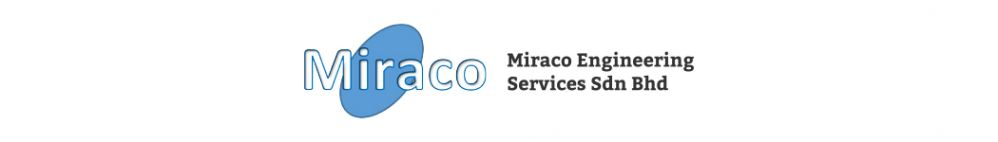 Miraco Engineering Services Sdn Bhd